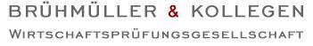 Steuerfachangestellter-Steuerfachangestellte-München