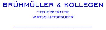 Steuerfachangestellte oder Steuerfachangestellter München